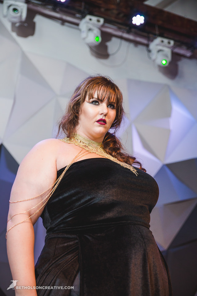 Knock-Out-Plus-Size-Event-Holocene-Portland-Commercial-Photography-BethOlsonCreative-246.jpg