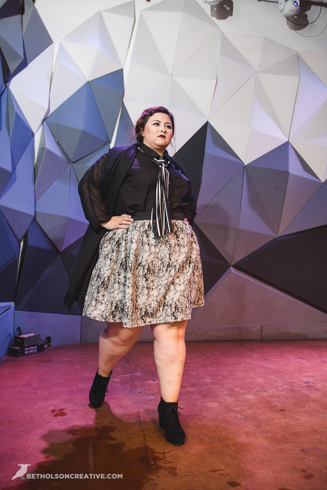 Knock-Out-Plus-Size-Event-Holocene-Portland-Commercial-Photography-BethOlsonCreative-271.jpg