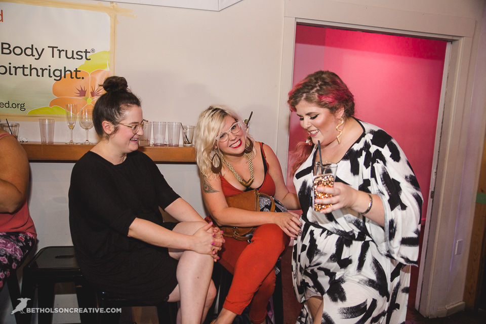 Knock-Out-Plus-Size-Event-Holocene-Portland-Commercial-Photography-BethOlsonCreative-298.jpg