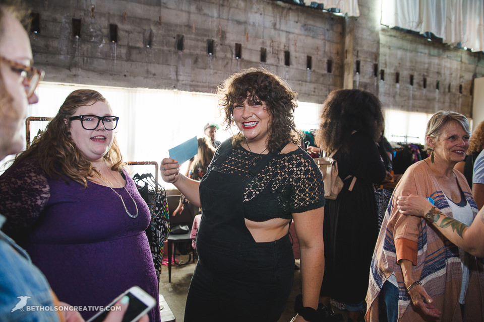 Knock-Out-Plus-Size-Event-Holocene-Portland-Commercial-Photography-BethOlsonCreative-302.jpg