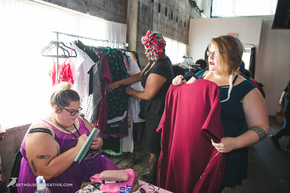 Knock-Out-Plus-Size-Event-Holocene-Portland-Commercial-Photography-BethOlsonCreative-305.jpg