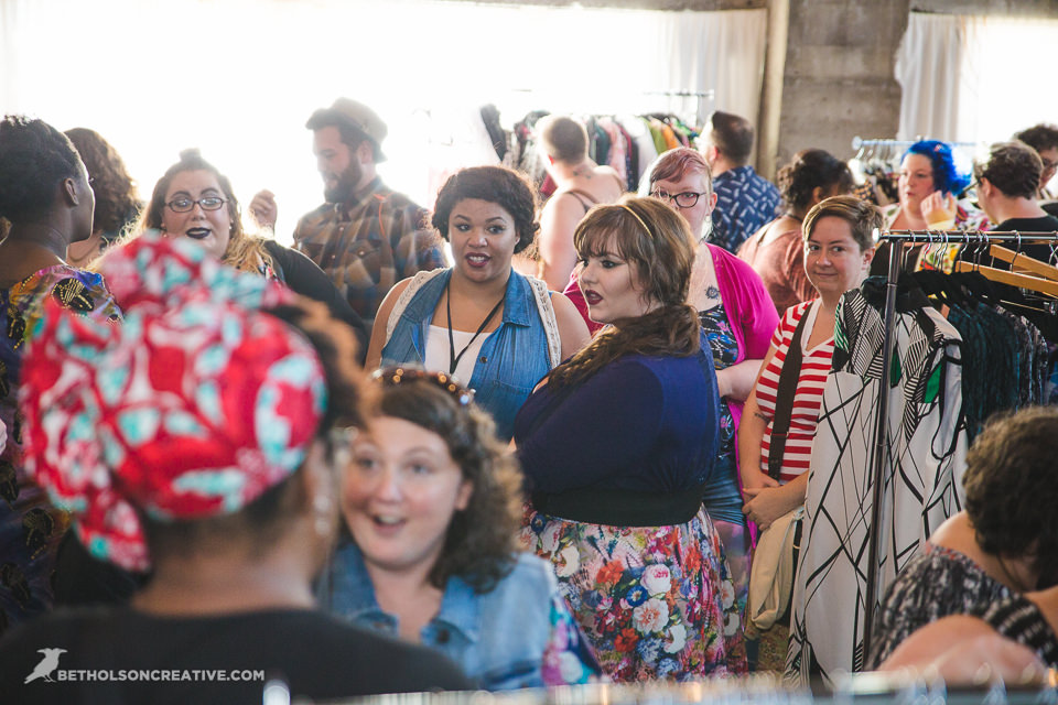 Knock-Out-Plus-Size-Event-Holocene-Portland-Commercial-Photography-BethOlsonCreative-314.jpg