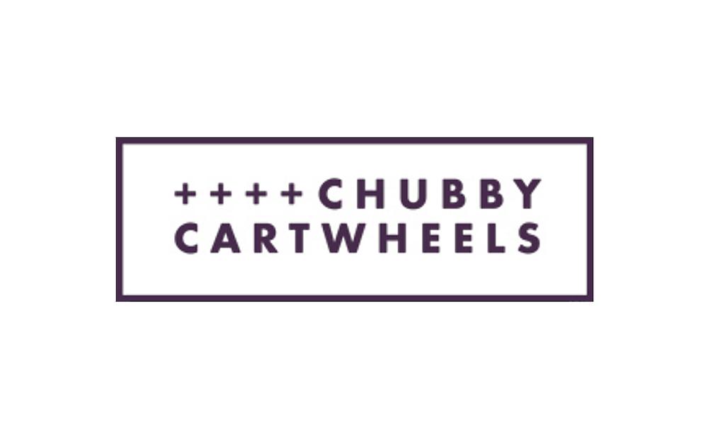 chubbycartwheels.png