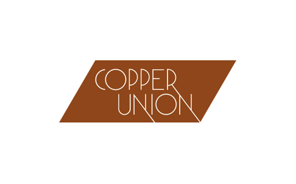 copperunion.png