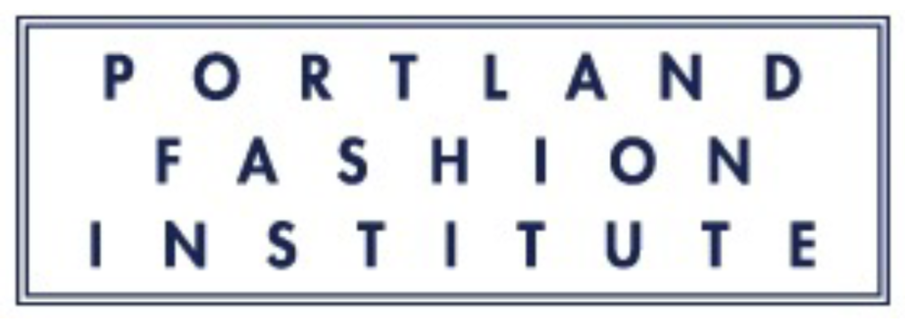 pfi-logo.jpg