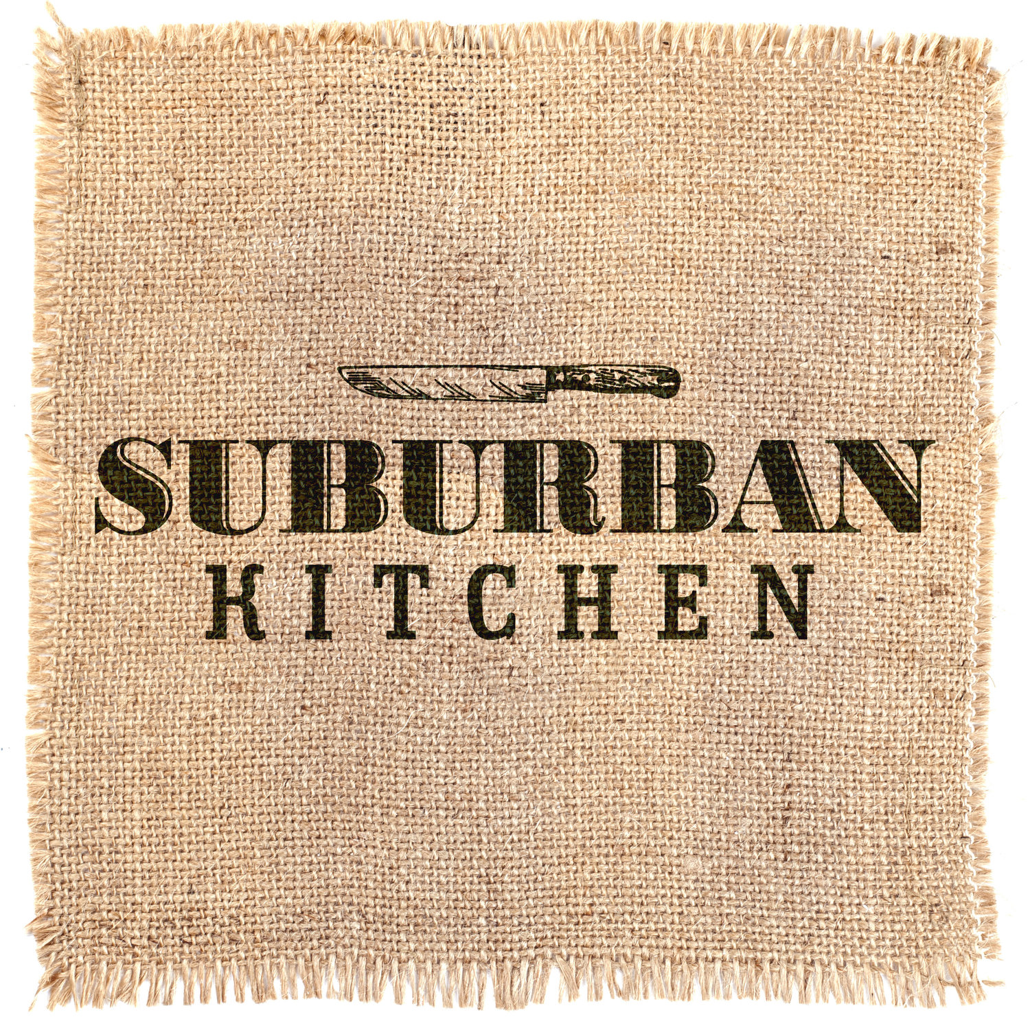 Suburban Kitchen | Private chef | Saratoga wedding catering