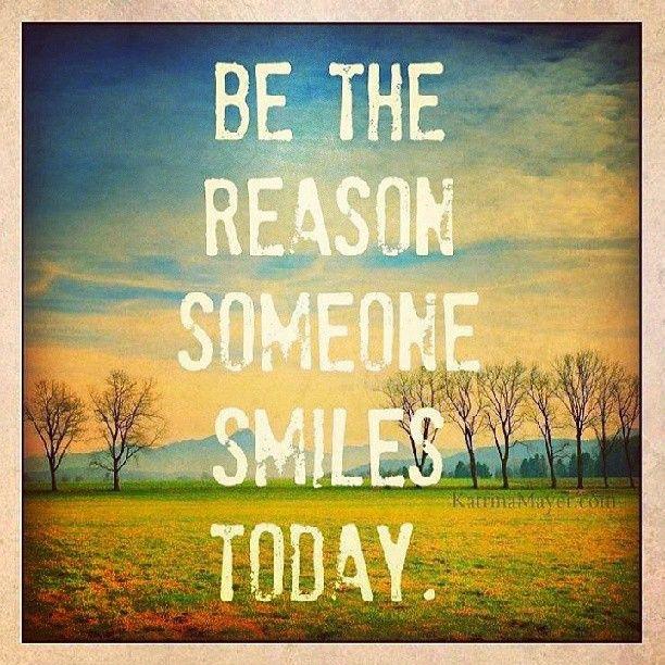 b8603c8f14fa5b27a4e39bc6d53c9686--reasons-to-smile-wise-words.jpg