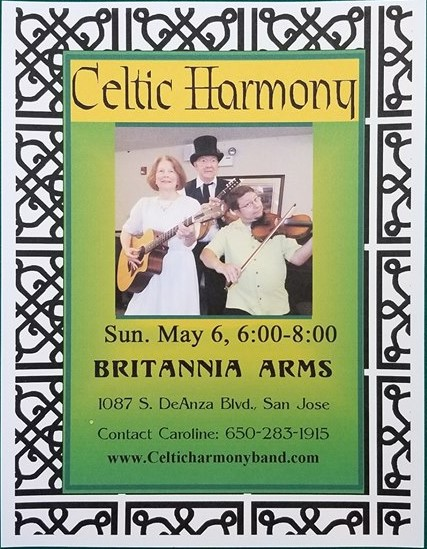 celtic harmony band 2.jpg