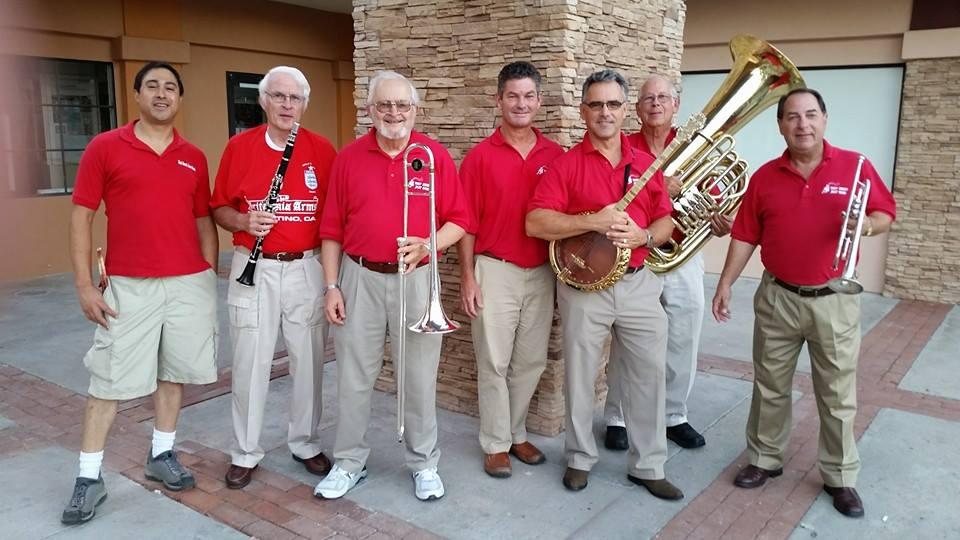 Toot Sweet Jazz Band 1.jpg