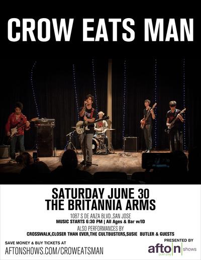 Crow Eats Man 2.jpg