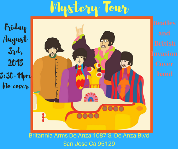 Mystery Tour.png