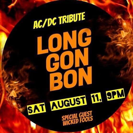 Long Gon Bon August.jpg