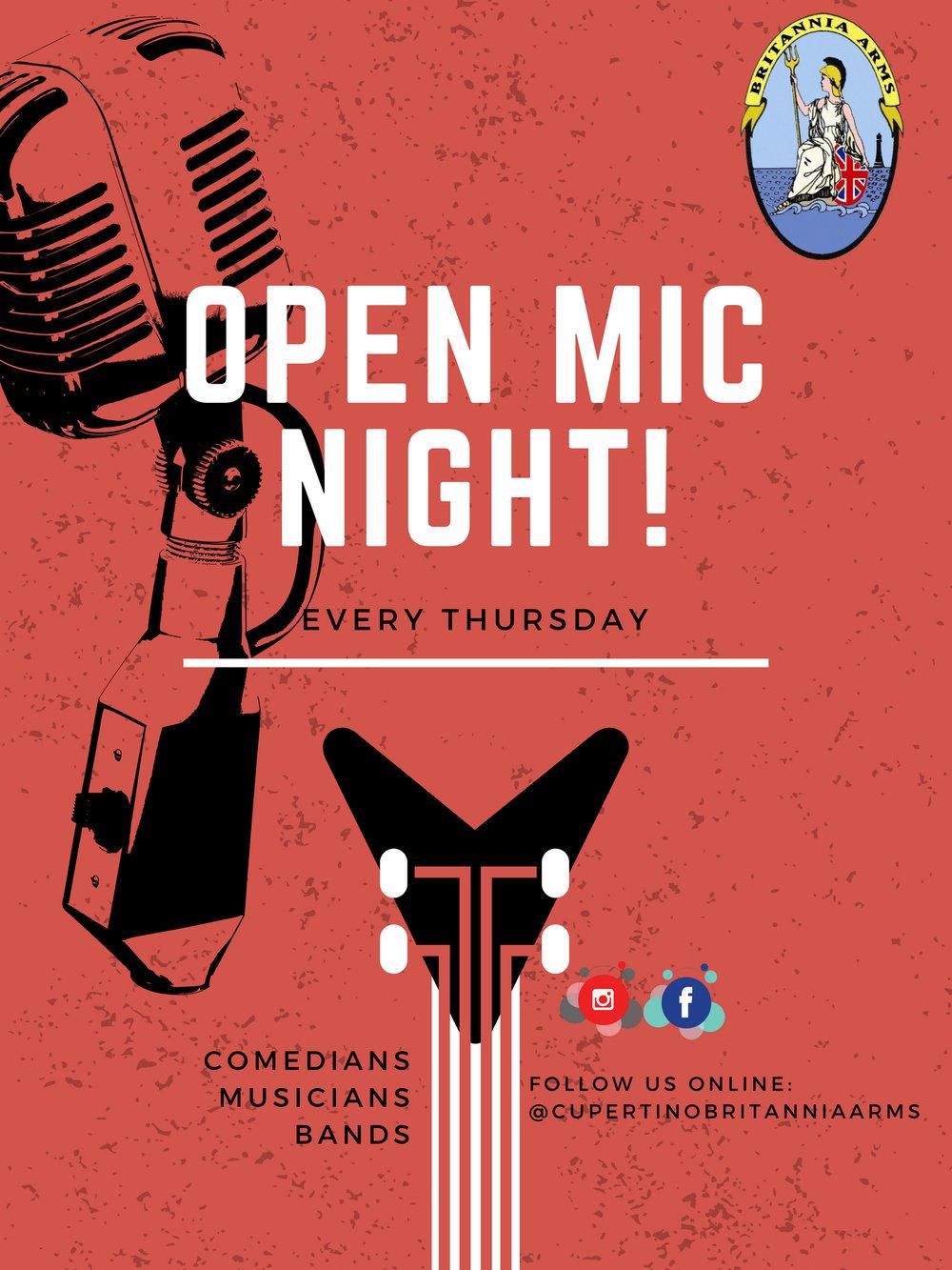 Open Mic Night! (1).jpg