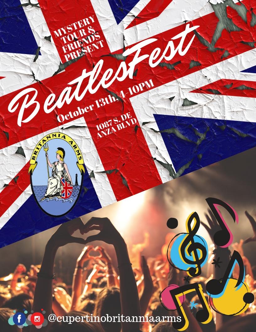 BeatlesFEst.jpg