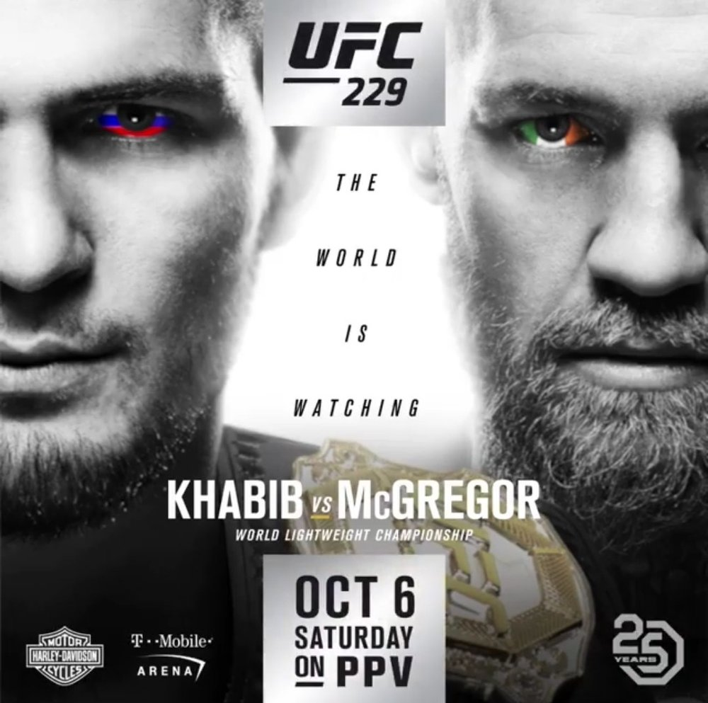 UFC Fight Image.png