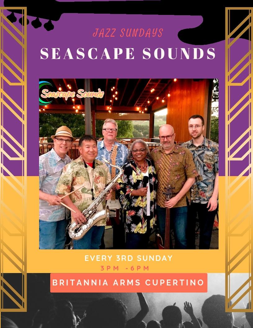 Jazz Sunday Seascape Sounds.jpg