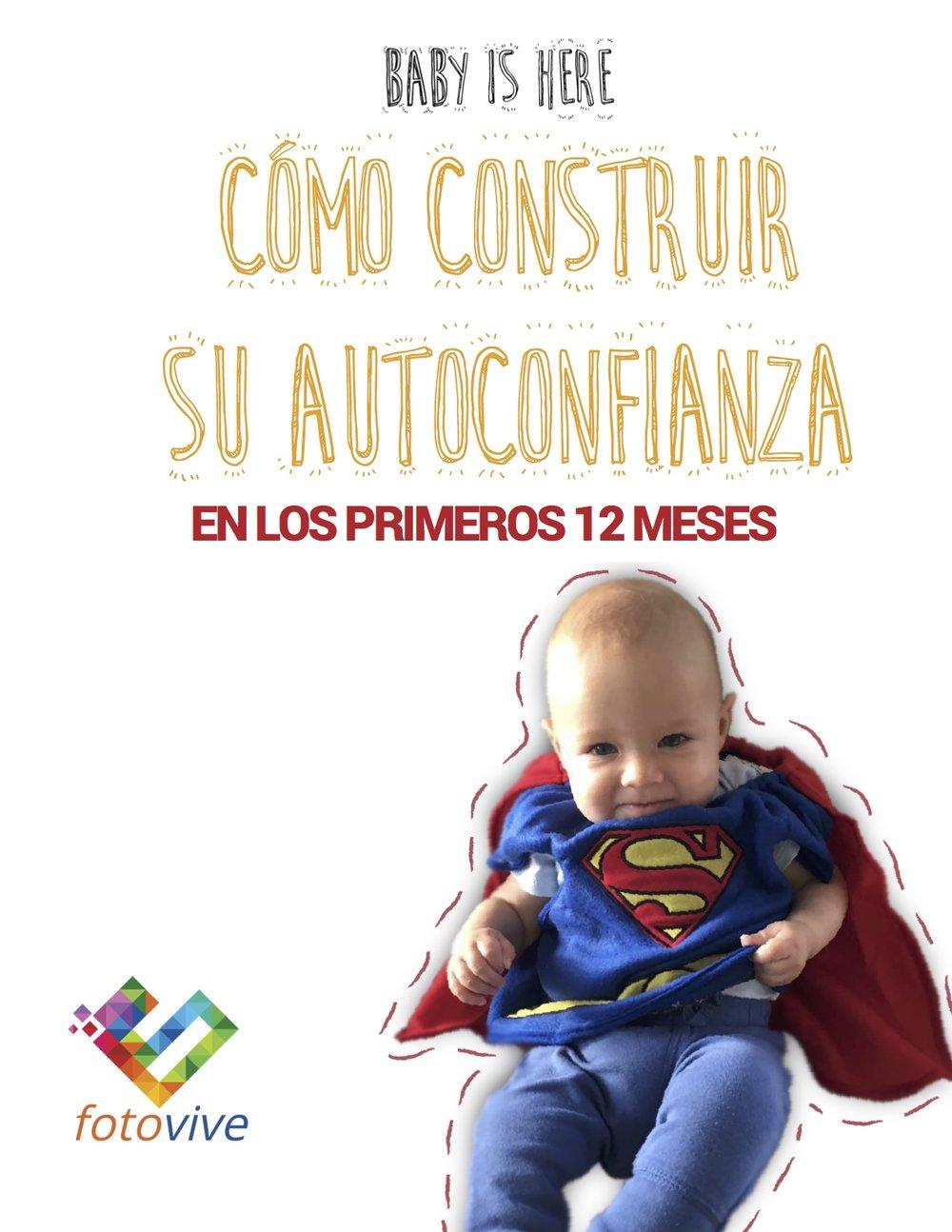 Portada Guía Baby is Here - Cómo construir su autoconfianza (2).jpg