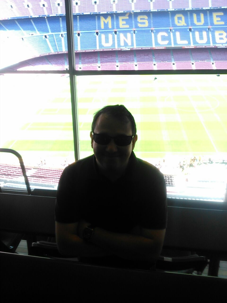 stadium Barsa.JPG