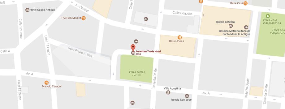 Haz clic para ir al mapa con la ubicación