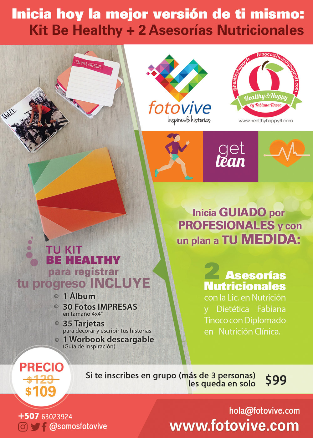 Evento_Fotovive-FINAL.jpg