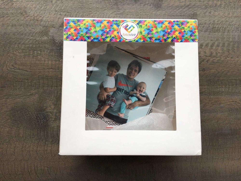 kit caja.jpg