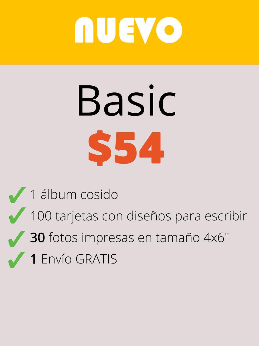 Basic V1.1.png