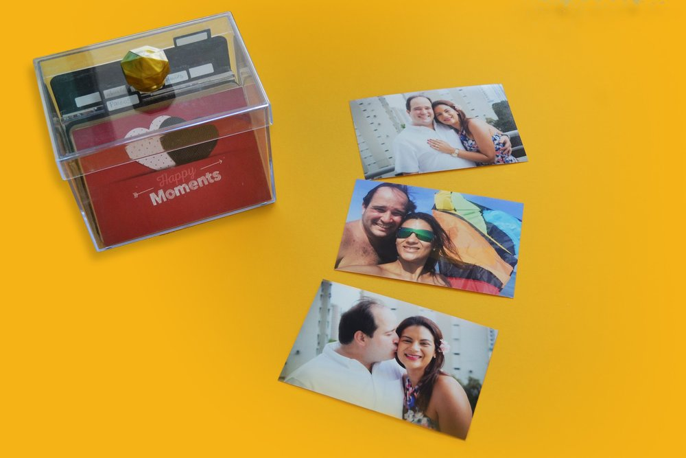 Kit Happy Moments, haz clic en la imagen y conoce todo lo que incluye