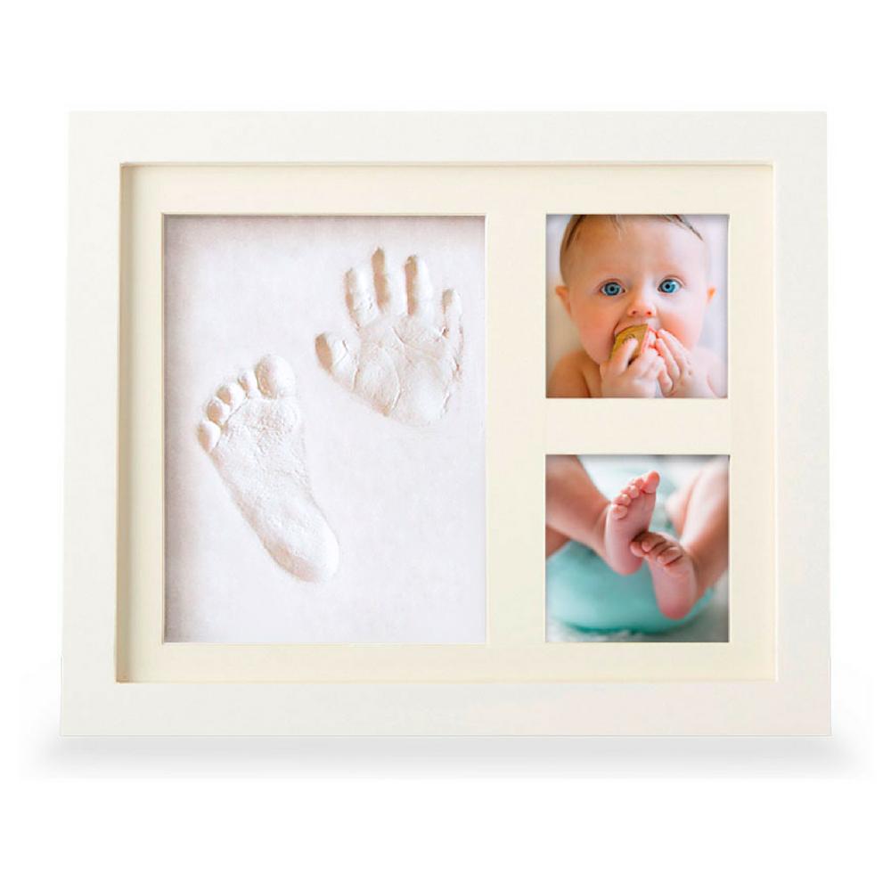Main image -white clay.jpg