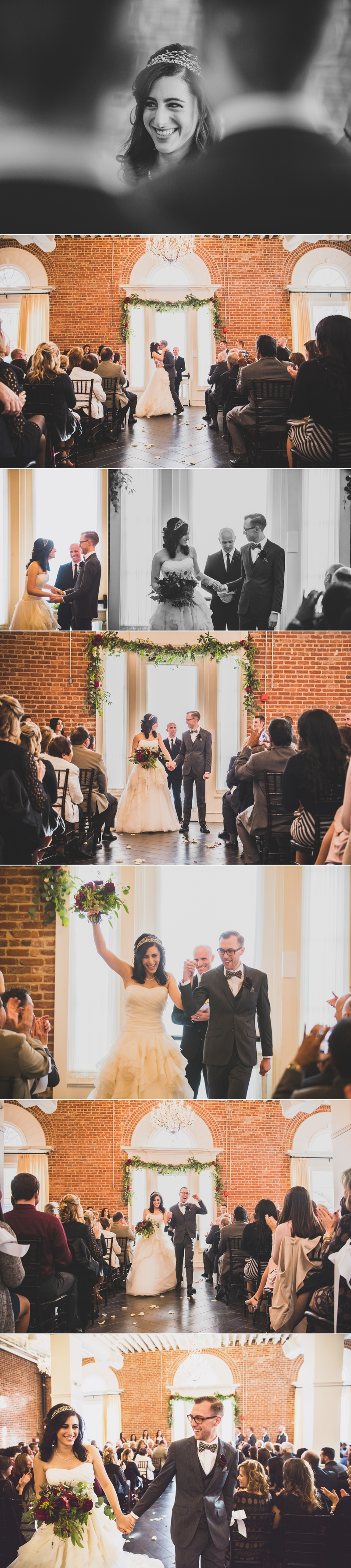 Katrina_Matt_ceremony.jpeg