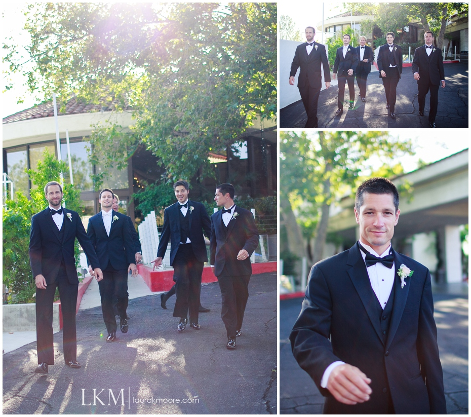 Kristen-Dalton-Celebrity-Wedding-Photography-The-Vineyards-Simi-Valley_0072.jpg