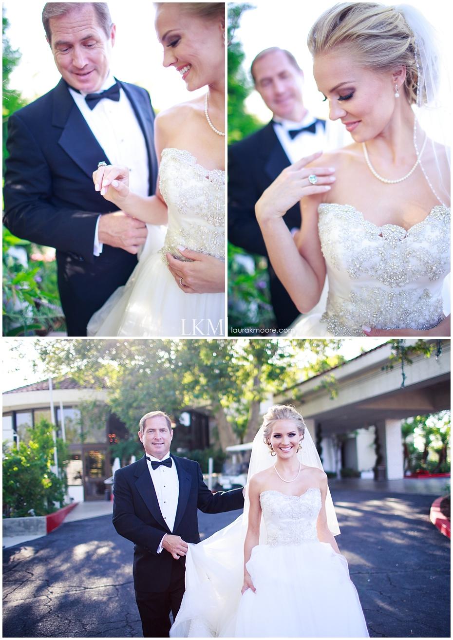 Kristen-Dalton-Celebrity-Wedding-Photography-The-Vineyards-Simi-Valley_0074.jpg