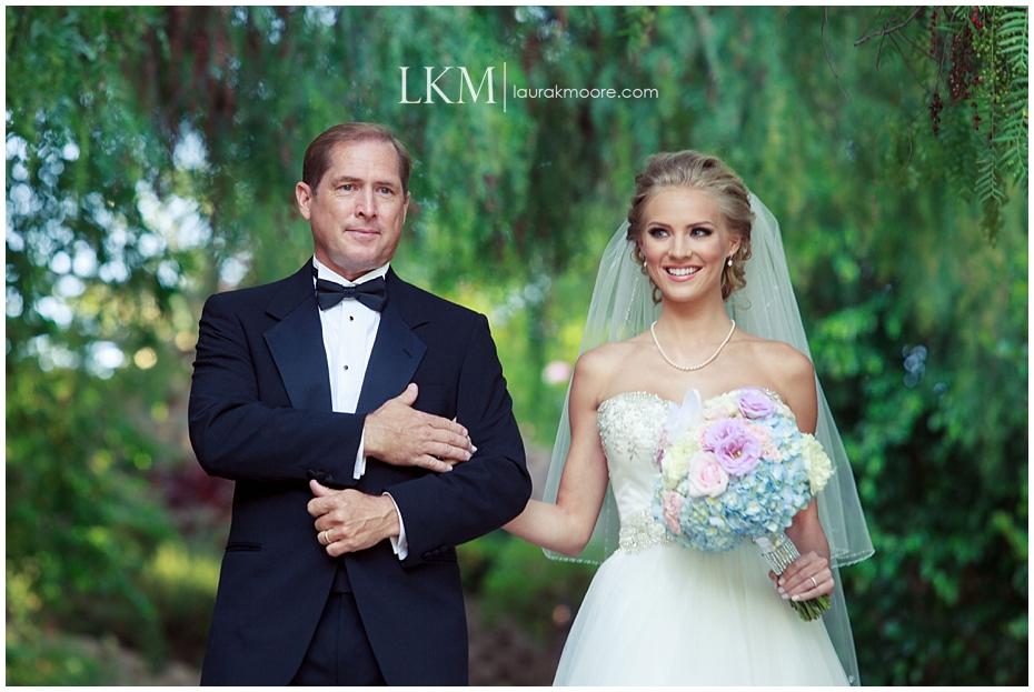 Kristen-Dalton-Celebrity-Wedding-Photography-The-Vineyards-Simi-Valley_0081.jpg