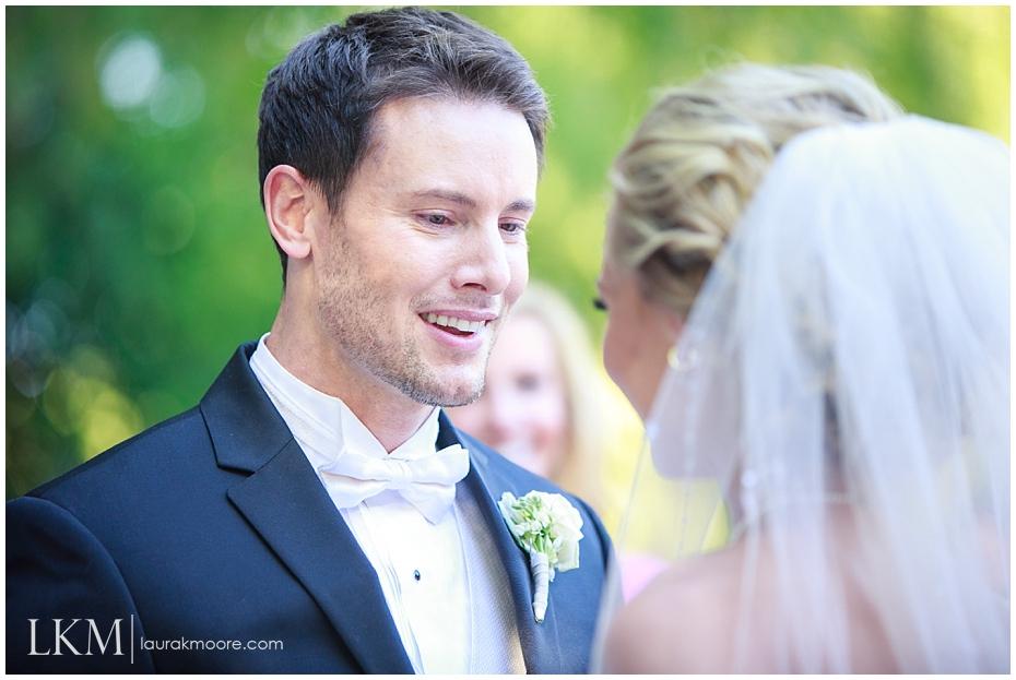 Kristen-Dalton-Celebrity-Wedding-Photography-The-Vineyards-Simi-Valley_0084.jpg