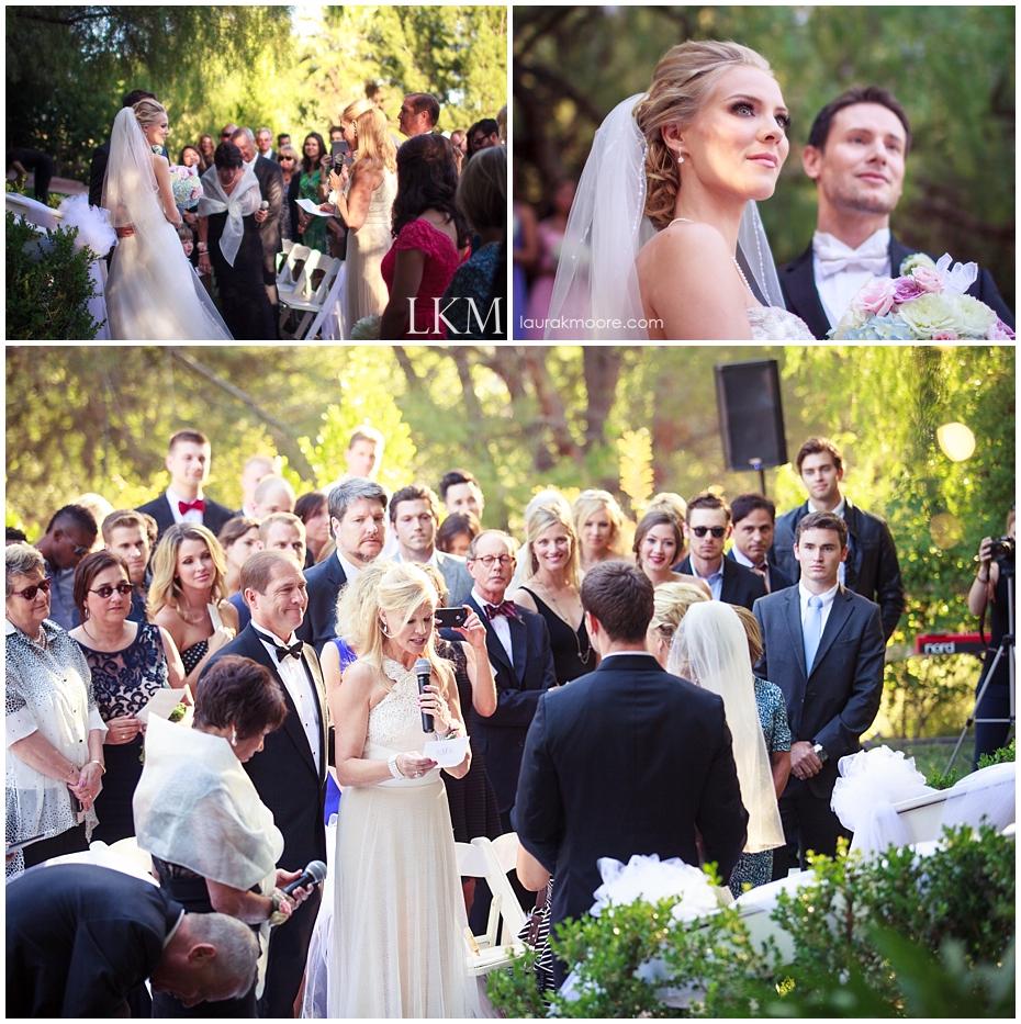 Kristen-Dalton-Celebrity-Wedding-Photography-The-Vineyards-Simi-Valley_0087.jpg