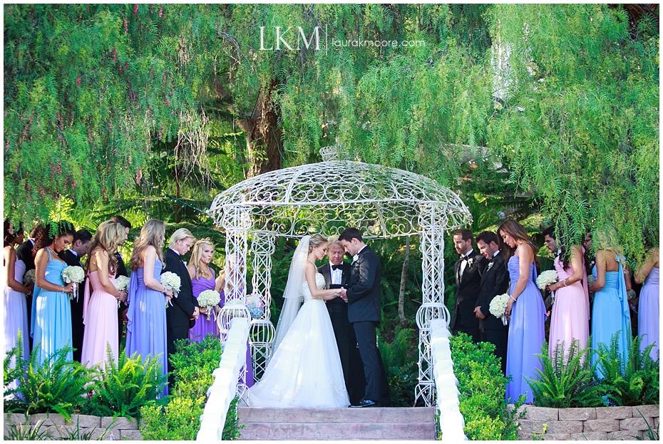 Kristen-Dalton-Celebrity-Wedding-Photography-The-Vineyards-Simi-Valley_0093.jpg