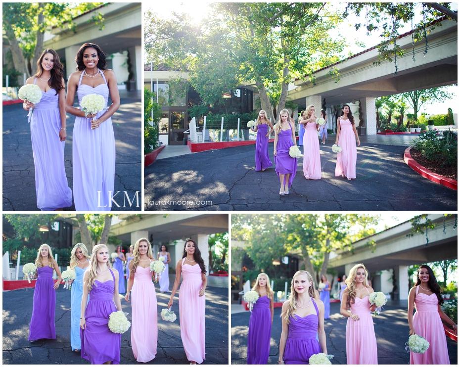 Kristen-Dalton-Celebrity-Wedding-Photography-The-Vineyards-Simi-Valley_0071.jpg