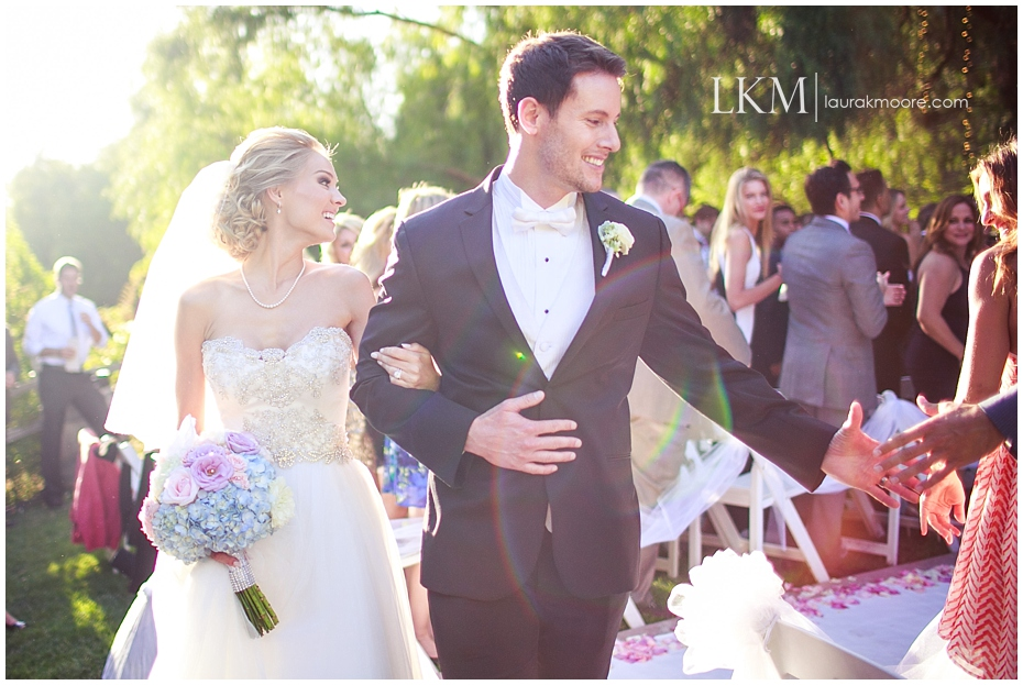 Kristen-Dalton-Celebrity-Wedding-Photography-The-Vineyards-Simi-Valley_0102.jpg
