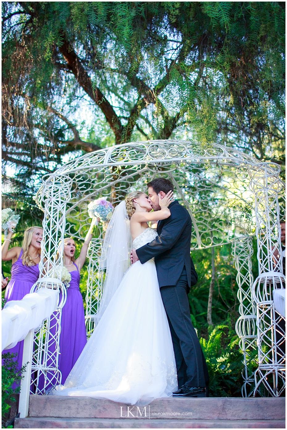 Kristen-Dalton-Celebrity-Wedding-Photography-The-Vineyards-Simi-Valley_0096.jpg