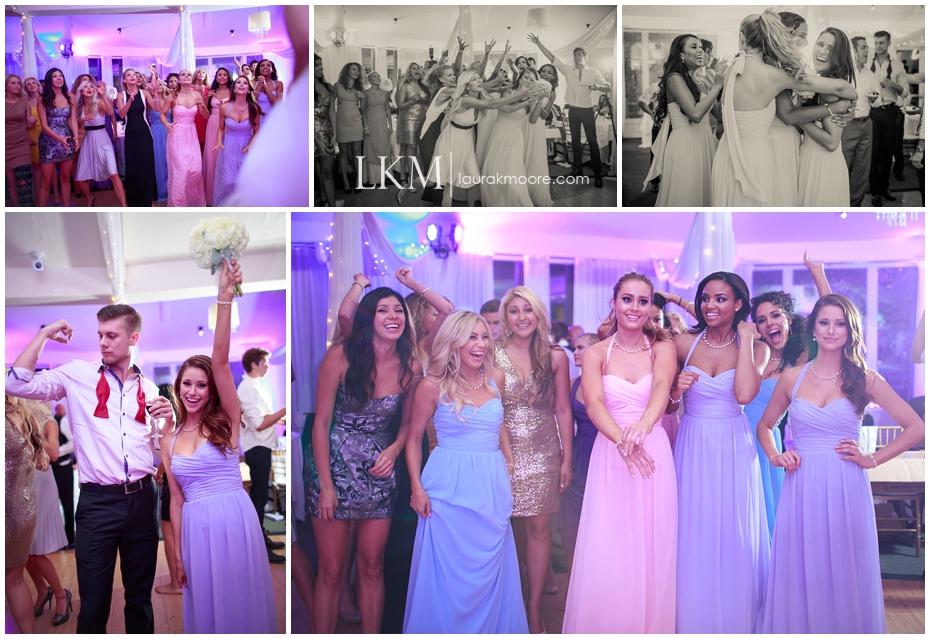 Kristen-Dalton-Celebrity-Wedding-Photography-The-Vineyards-Simi-Valley_0165.jpg