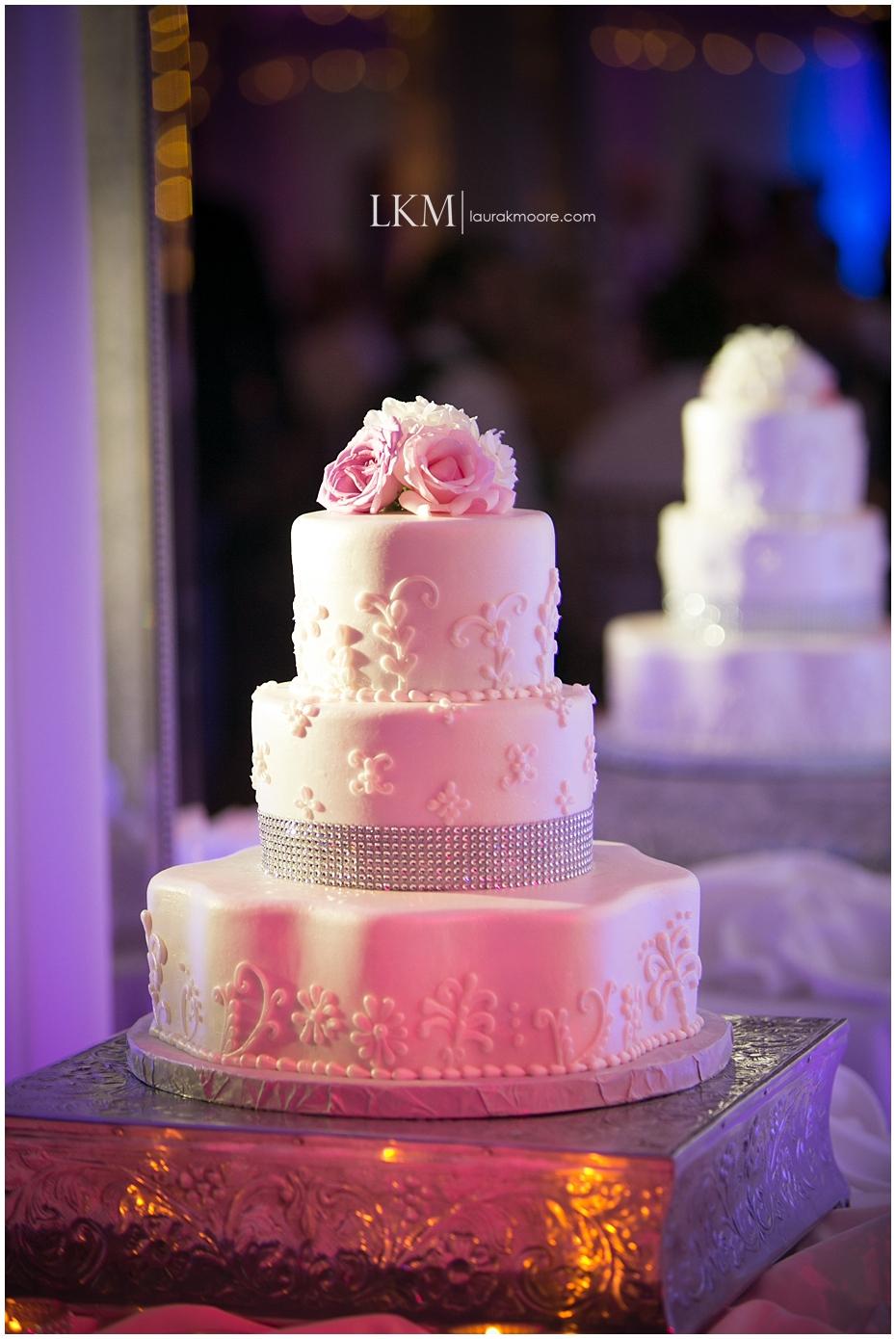 Kristen-Dalton-Celebrity-Wedding-Photography-The-Vineyards-Simi-Valley_0160.jpg
