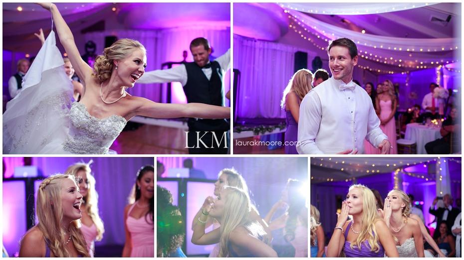 Kristen-Dalton-Celebrity-Wedding-Photography-The-Vineyards-Simi-Valley_0153.jpg
