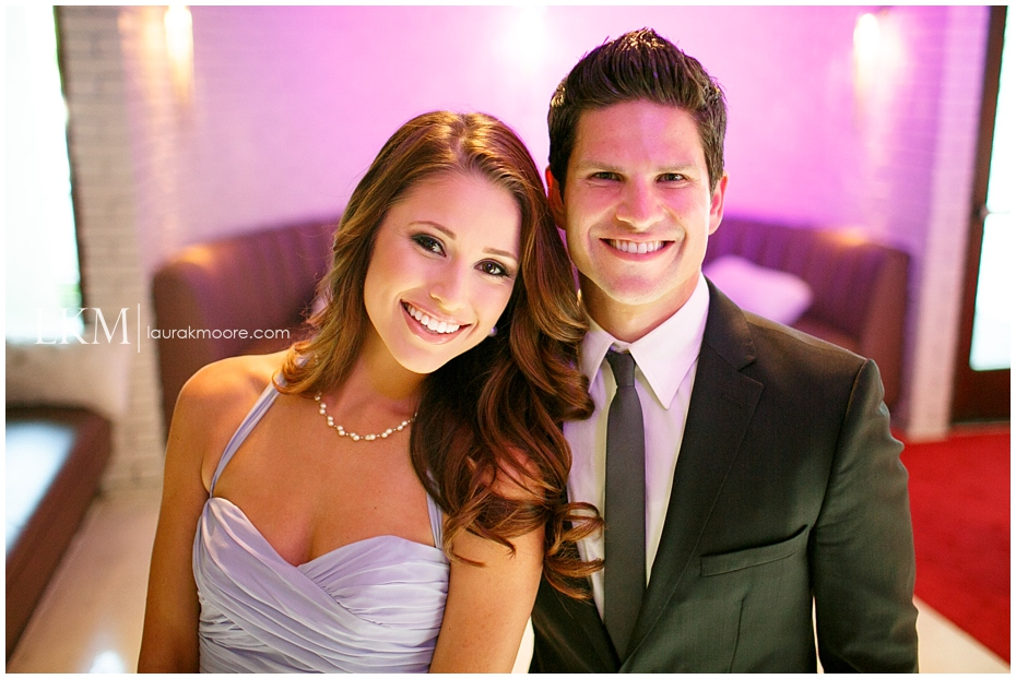 Kristen-Dalton-Celebrity-Wedding-Photography-The-Vineyards-Simi-Valley_0146.jpg
