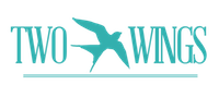 twowings_finallogo_small.png