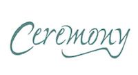 ceremony-mag-logo.jpg