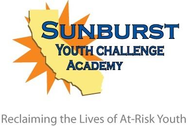Sunburst Logo.jpg