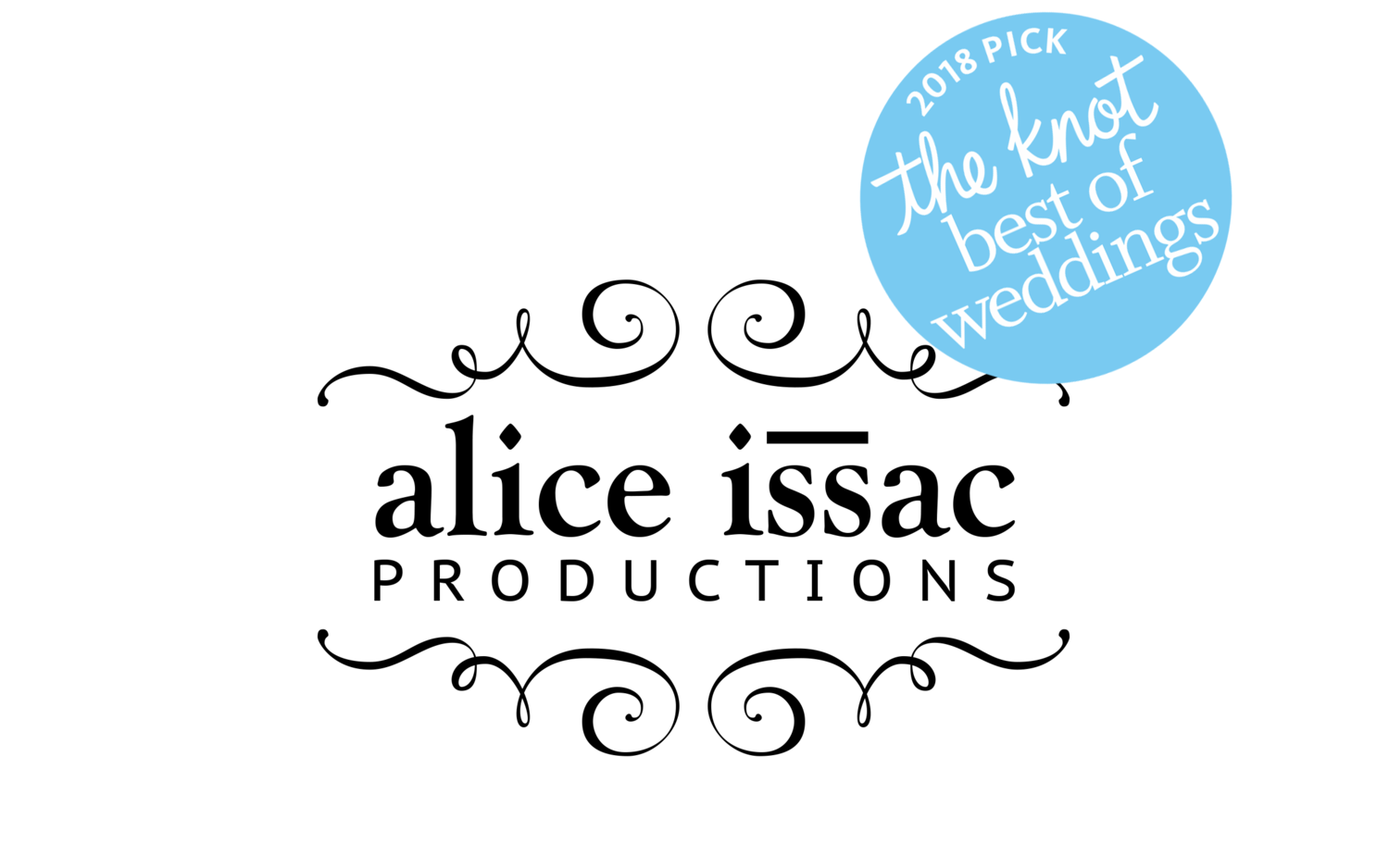 Alice Issac Productions