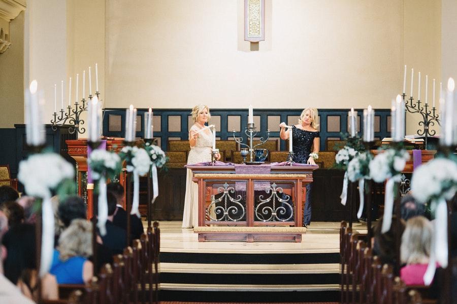 billy_&_chelsea_wedding_1272.jpg