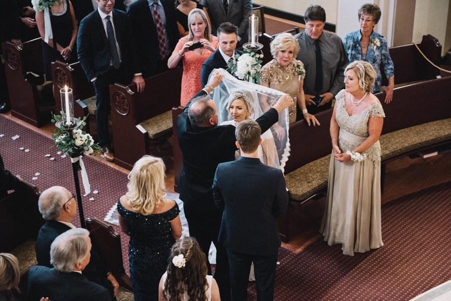billy_&_chelsea_wedding_1430.jpg