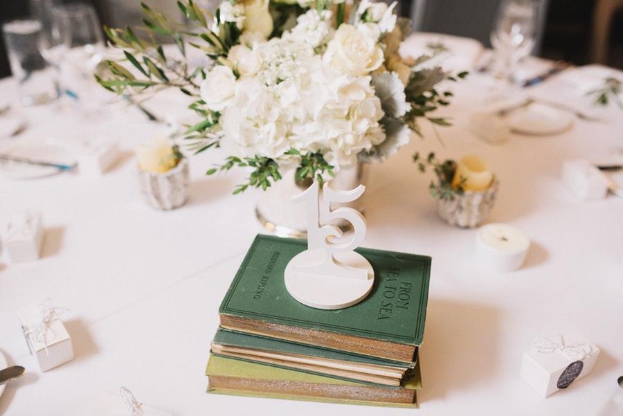 billy_&_chelsea_wedding_2020.jpg