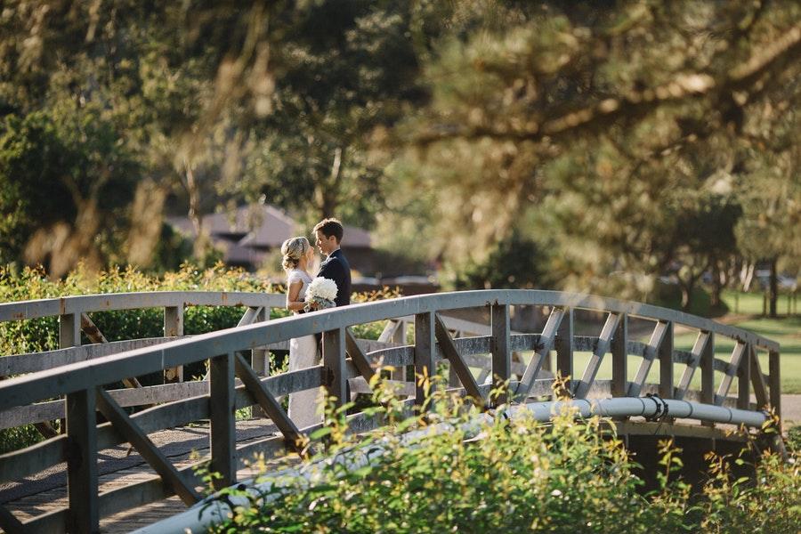 billy_&_chelsea_wedding_2029.jpg